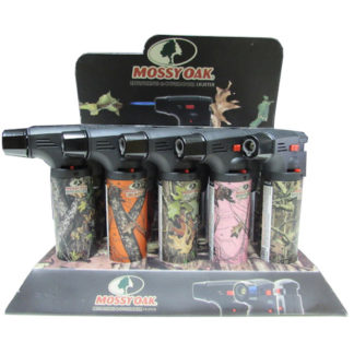 Eagle Torch Mossy Oak Torch-0