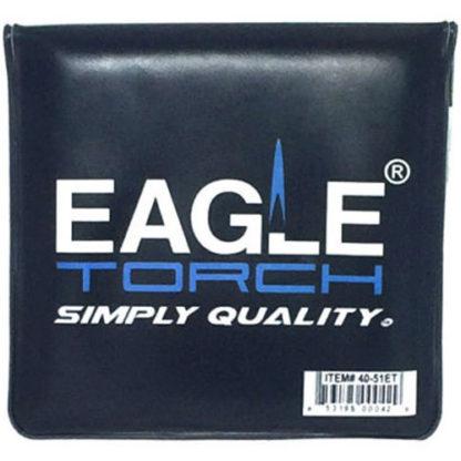 Eagle Torch Portable Ashtray -0