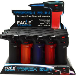 Eagle Torch - Torch Gun-0
