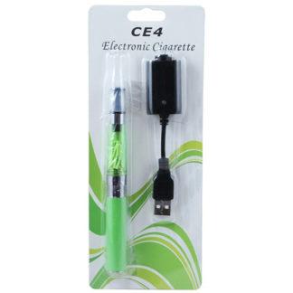 CE4 Blister Pack Vaporizer-0
