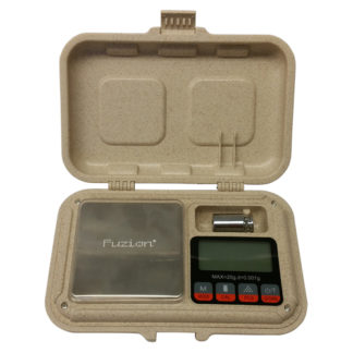 Fuzion Bio 20 Digital Scale - 20g x 0.001G-0