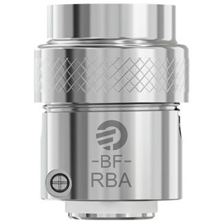 Joyetech BF RBA Atomizer Head-0