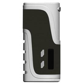 Pioneer4you IPV400 200W TC Box Mod-0