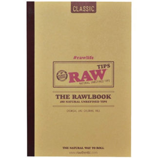 RAW Tips - The Rawlbook-0