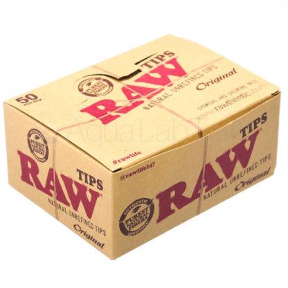 RAW Tips - Originals-0