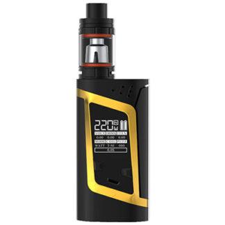 SMOK Alien 220W TC Starter Kit-0