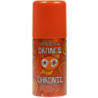 Smoke Out Air Freshener 1.5 oz-0