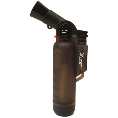 Spectrum Torch Lighter-0