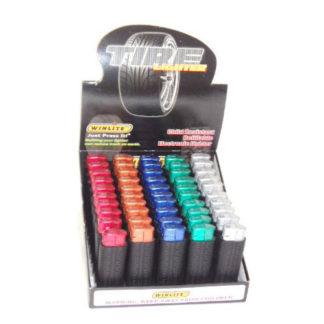 Winlite Tire Lighter-0