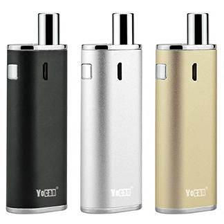 Yocan Hive CBD & Wax Vaporizer-0