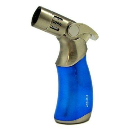ZICO MT-23 Torch Lighter-0