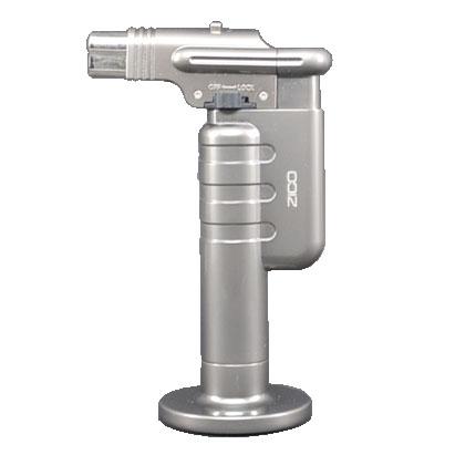 ZICO MT-25 Torch Lighter-0
