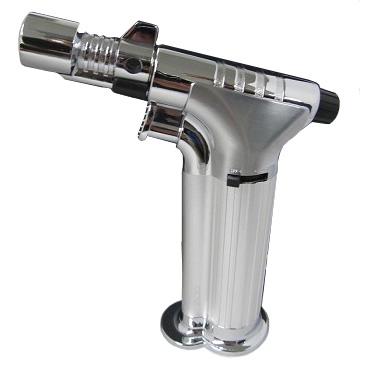 ZICO MT-31 Torch Lighter-0