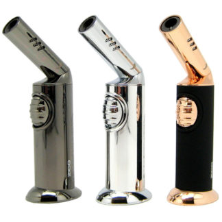 ZICO ZD-37 Torch Lighter -0