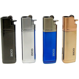 ZICO ZD-41 Torch Lighter-0