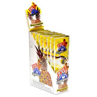XXL Royal Blunt Wraps Pineapple-0