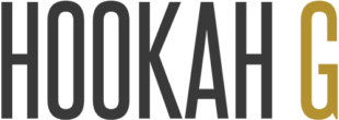 Hookah G